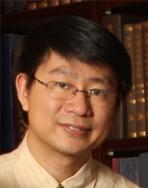 Dr Paul Mau 繆國斌 博士