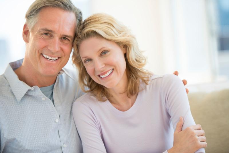 婚姻及家庭輔導